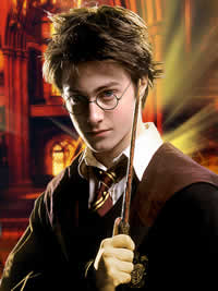 Harry%20Potter