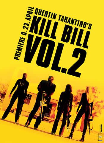 http://www.omelete.com.br/imagens/cinema/news/kill_bill/poster_vol2.jpg