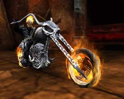Veja Abaixo Duas Imagens Do Videogame Do Filme Que Sera Lancado