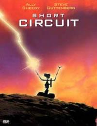 Curto Circuito movie