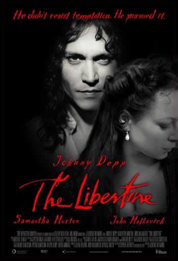 the_libertine.jpg