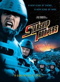 tropas estelares
