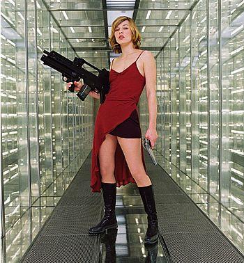 http://omelete.com.br/imagens/cinema/news/resident_evil/milla_jovovich_alice.jpg