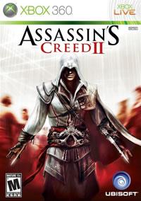 Crítica: Assassin´s Creed II