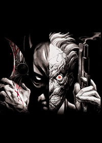 batmanvstwoface.jpg