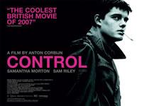 Trilhas Sonoras de Filmes Control