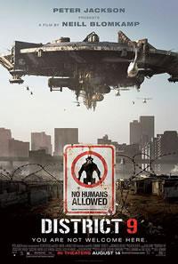 filmes que concorreram ao oscar 2010