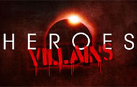 heroesvillains.jpg