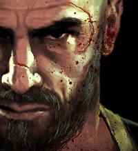 [All] Max Payne 3 se passará no Brasil Maxpayne3game
