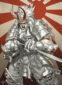 samuraideprata.jpg
