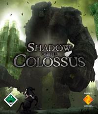 shadowofthecolossus.jpg