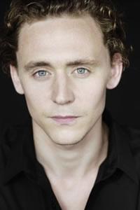 Tom%20Hiddleston