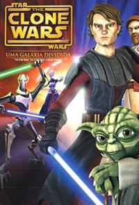 starwars_thecloewars_umagalaxiadividida.jpg