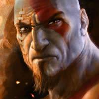 kratos.jpg