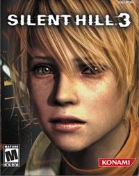 silent_hill3