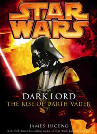 dark_lord.jpg