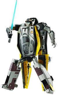 star_wars-transformers_anakin.jpg