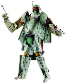 star_wars-transformers_boba_fett.jpg