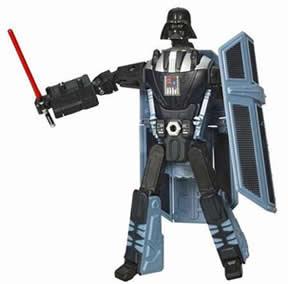 star_wars-transformers_darth_vader.jpg