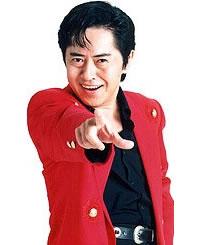 ichirou_mizuki