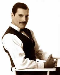 Freddie%20Mercury