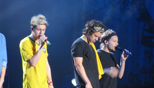 one-direction-sp