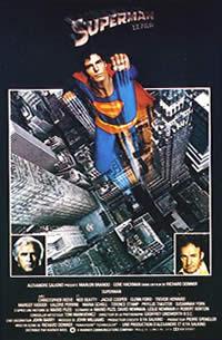superman_1978.jpg