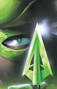 green_arrow1.jpg