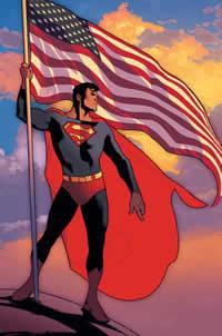 return_to_krypton.jpg