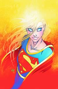 supergirl1_turner.jpg