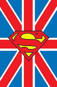 логотипы мира