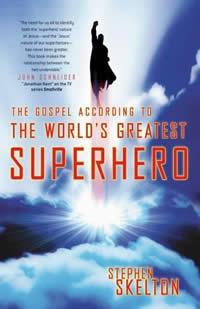 gospel-superhero.jpg