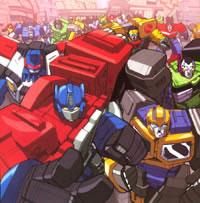 transformers3.jpg