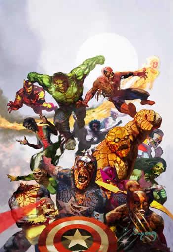http://www.omelete.com.br/imagens/quadrinhos/news/marvel_comics/marvel_zombies_hc.jpg