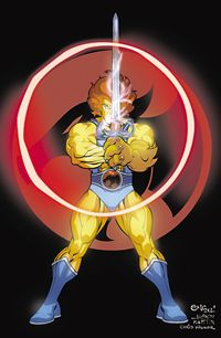Thundercats Warner Bros on Warner Bros  Abandona Filme Dos Thundercats    Cinema   Omelete