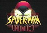 90s_unlimited2.jpg