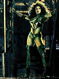 mulher-hulk.jpg