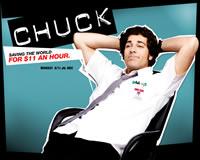 chuck.jpg