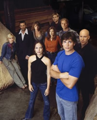 smallville_cast_season5.jpg