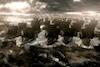 300 A Ascencao de Um Imperio 21Fev2014 03