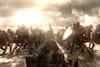 300 A Ascencao de Um Imperio 21Fev2014 25
