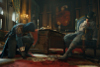 Assassins Creed Unity 06out2014 10