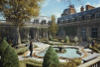 Assassins Creed Unity 06out2014 11