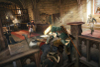 Assassins Creed Unity 06out2014 12