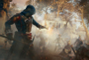 Assassins Creed Unity 06out2014 13