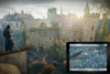 Assassins Creed Unity 06out2014 14