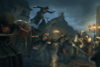Assassins Creed Unity 06out2014 6