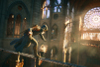 Assassins Creed Unity 06out2014 7