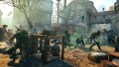 Assassins Creed Unity 06out2014 8