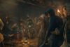 Assassins Creed Unity 06out2014 9